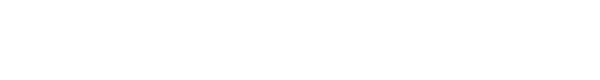 Compas 2020 – Conférence d'informatique en Parallélisme, Architecture et Système